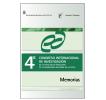 Memorias del IV Congreso Internacional de Investigación de la Facultad de Psicología: conocimiento y práctica profesional : perspectivas y problemáticas actuales: Tomo I