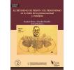 El retorno de Perón y el peronismo en la visión de la prensa nacional y extranjera