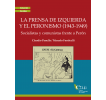 La prensa de izquierda y el peronismo (1943-1949): Socialistas y comunistas frente a Perón