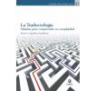 La traductología: Miradas para comprender su complejidad