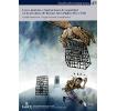 Leyes, justicias e instituciones de seguridad en la provincia de Buenos Aires (siglos XIX a XXI)
