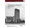 Dilemas, apuestas y reflexiones teórico-metodológicas para los abordajes en Historia Reciente