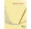 Diálogos culturales: Actas de las III Jornadas de Estudios Clásicos y Medievales