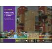 Curso de posgrado: Vivienda social y configuración de la ciudad: Taller de Proyecto Urbano. Problemáticas arquitectónicas y urbanas nacionales contemporáneas
