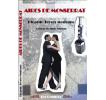 Aires de Monserrat: Tango de amor y traición