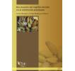 Bio-invasión del mejillón dorado en el continente americano