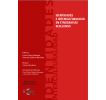 Identidades e interculturalidad en etnografías reflexivas