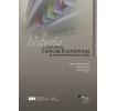 Historia de la Facultad de Ciencias Económicas de la Universidad Nacional de La Plata