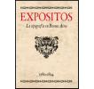Expósitos: La tipografía en Buenos Aires. 1780-1824