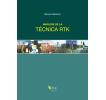 Análisis de la técnica RTK