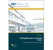 Português para o turismo, nível 1: Uma aproximação ao universo lusófono