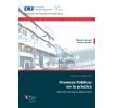 Finanzas públicas en la práctica: Selección de casos y aplicaciones