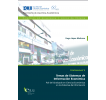 Temas de sistemas de información económica: Rol del graduado en Ciencias Económicas en los sistemas de información