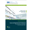Curso de organización profesional: Guía de estudios para alumnos de la carrera de Contador Público