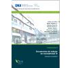 Documentos de trabajo de Contabilidad III: (Estados contables)
