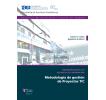 Metodología de gestión de proyectos TIC