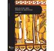 Más allá del arte: mimesis en Aristóteles