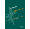 Claroscuros: Trabajo social, capitalismo tardío y subjetividades