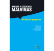 Narrar y escuchar Malvinas: 30 años de posguerra