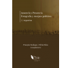 Ausencia y presencia. Fotografía y cuerpos políticos: 7 | Argentina