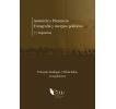Ausencia y presencia. Fotografía y cuerpos políticos: 7   Argentina