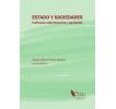 Estado y sociedades: Ineficacia administrativa y apelación