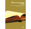 Hacia una educación superior de calidad (volumen II): Una mirada de quienes gestionan las universidades en Argentina, España y México. Proyecto CESPUALE