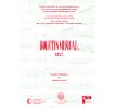 Boletín Musical 1837: Litografía argentina de Gregorio Ibarra