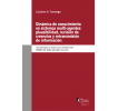 Dinámica de conocimiento en sistemas multiagentes: plausibilidad, revisión de creencias y retransmisión de información