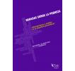 Miradas sobre la pobreza: Intervenciones y análisis en la Argentina posneoliberal