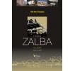 Hilario Zalba, su obra: (edición corregida)