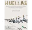 Huellas: Semblanzas de vida de detenidos-desaparecidos y asesinados por el terrorismo de estado pertenecientes a la Universidad Nacional de La Plata