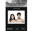 Jóvenes de escarapelas tomar: Escolaridad, comprensión histórica y formación política en la Argentina contemporánea