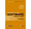 Desarrollo de software dirigido por modelos: Conceptos teóricos y su aplicación práctica