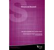 """Simone de Beauvoir: Las encrucijadas de """"el otro sexo"""""""