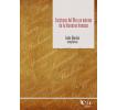 Escrituras del Otro en autores de la literatura francesa