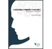 La psicopatología, la psiquiatría y la salud mental: Sus paradigmas y su integración