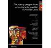 Debates y perspectivas en torno a la discapacidad en América Latina