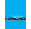 Tesis doctorales 2011-2012: Serie resúmenes