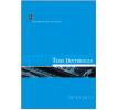 Tesis doctorales 2010-2011: Serie resúmenes