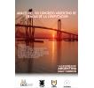 Anales del XIII Congreso Argentino de Ciencias de la Computación (CACIC)