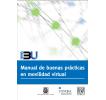 PMV 3U - Manual de buenas prácticas en movilidad virtual