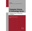 Computer Science & Technology Series: XVI Argentine Congress of Computer Science - Selected papers