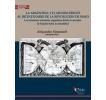 La Argentina y el mundo frente al Bicentenario de la Revolución de Mayo: Las relaciones exteriores argentinas desde la secesión de España hasta la actualidad