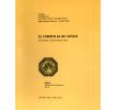 El carmen 64 de Catulo: Texto bilingüe   Estudio preliminar   Notas