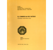 El carmen 64 de Catulo: Texto bilingüe | Estudio preliminar | Notas