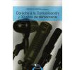 Derecho a la Comunicación y 30 años de democracia