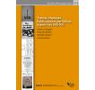 Tramas impresas: Publicaciones periódicas argentinas (XIX-XX)