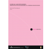 Esterka de Laura Papo Bohoreta: Drama en tres actos en judeoespañol de la comunidad sefardí de Bosnia