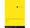 El romanticismo en la prensa periódica rioplatense y chilena: Ensayos, críticas, polémicas (1828-1864)